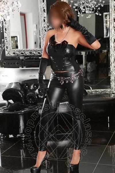 Mercedes  REGGIO EMILIA 348 1689126