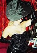 Padova Mistress Fantasia 348 5930348 foto 13