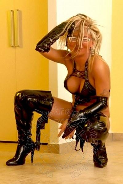 Lady Fabia  ROVIGO 329 2248024