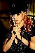 Vercelli Mistress Domina Angel 348 9048985 foto 8