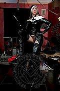 Vercelli Mistress Domina Angel 348 9048985 foto 15