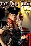 Vercelli Mistress Domina Angel 348 9048985 foto 9