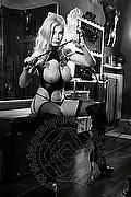 Vercelli Mistress Domina Angel 348 9048985 foto 1