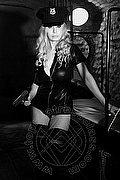 Vercelli Mistress Domina Angel 348 9048985 foto 5