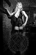 Vercelli Mistress Domina Angel 348 9048985 foto 4