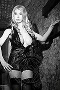 Vercelli Mistress Domina Angel 348 9048985 foto 3