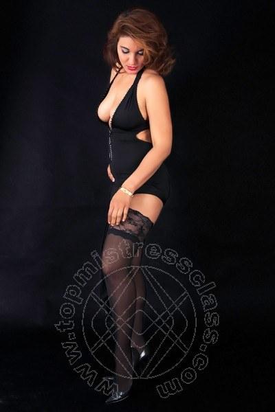 Lady Silvia  PIACENZA 328 6125337